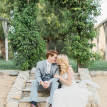 220x220 sq 1492265194675 secluded garden estates temecula wedding photograp