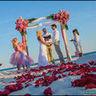 Grand Beach Weddings image