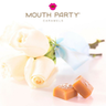 Mouth Party Caramel image