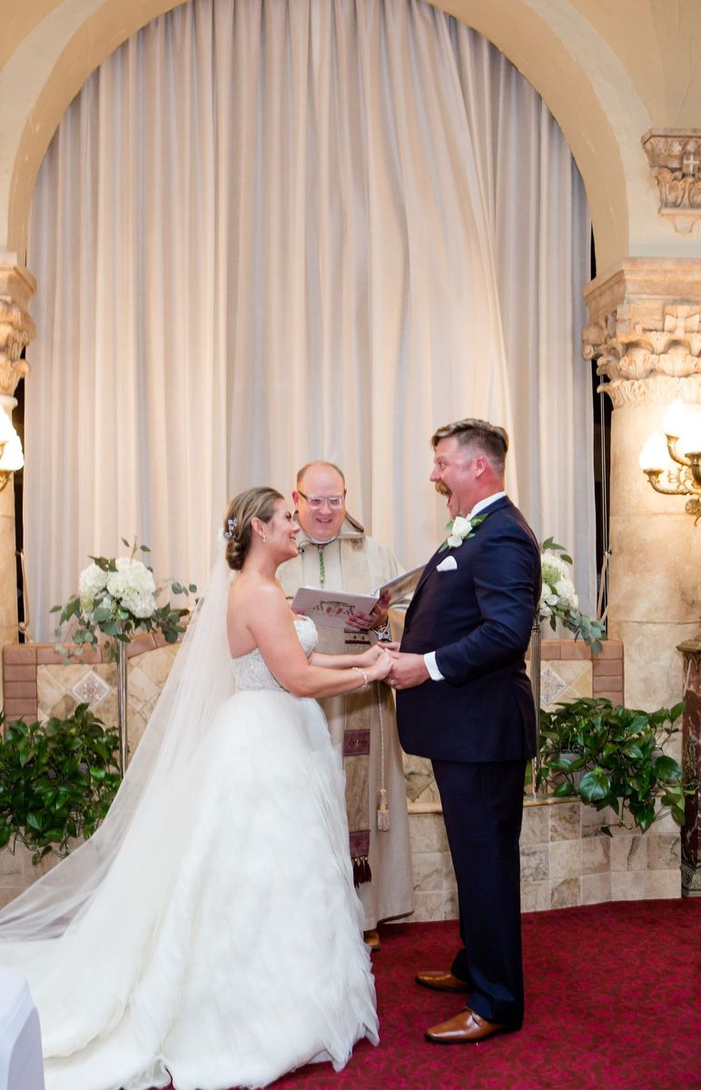 St. Louis Wedding Officiants - Reviews for 40 Officiants