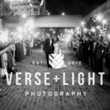 Verse & Light Photography