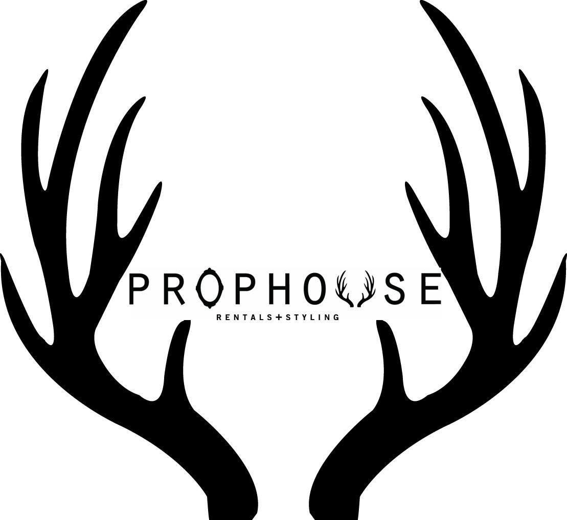 Birmingham wedding rentals reviews for 39 rentals prophouse arubaitofo Choice Image