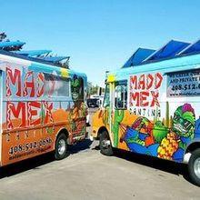 220x220 sq 1485174389 360fe15429db8b91 madd mex trucks