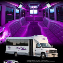 220x220 sq 1474381741459 party bus