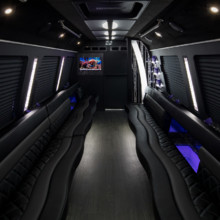 220x220 sq 1507303371649 party bus 401   18