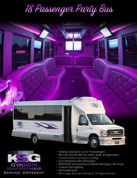 600x600 1474381741459 party bus