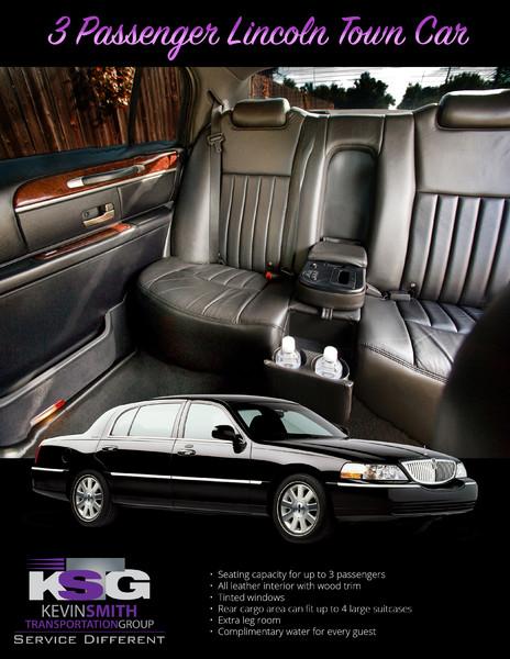 600x600 1474381800927 town car