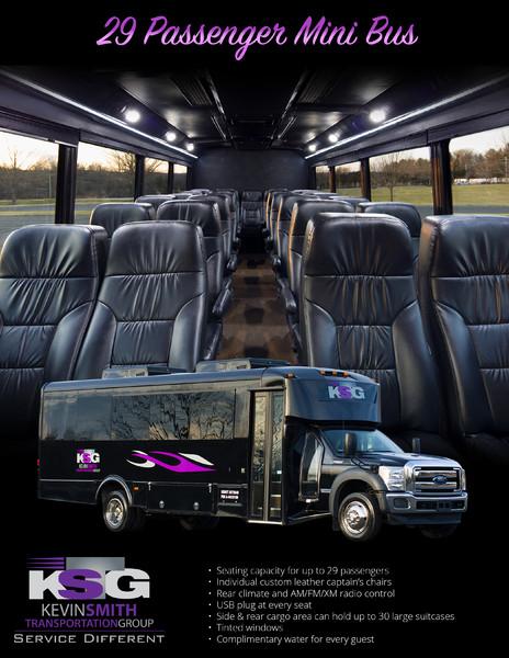 600x600 1485288188936 mini bus