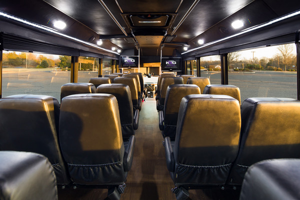 600x600 1485288290341 mini bus 5