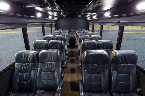 600x600 1485288301770 mini bus 12
