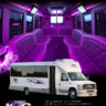 96x96 sq 1474381741459 party bus