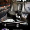 96x96 sq 1474381800927 town car