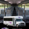 96x96 sq 1507303071740 white mini bus