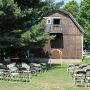 130x130 sq 1513190815 4a734e54ca58f079 arch   chairs   barn