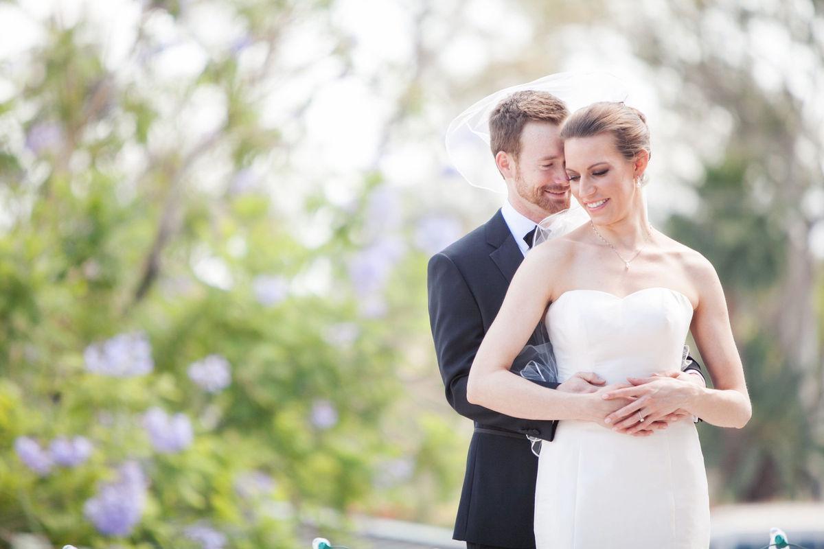 Megan Dileen Events Planning Phoenix Az Weddingwire