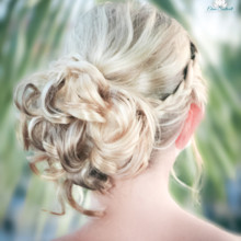 220x220 sq 1481549946314 wedding hair by elena southcott 1 of 1 8