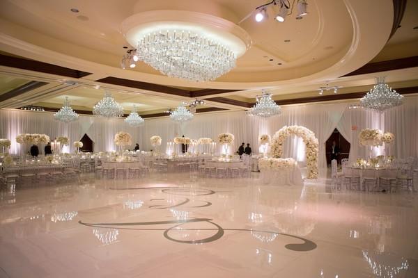 600x600 1494559614457 wedding