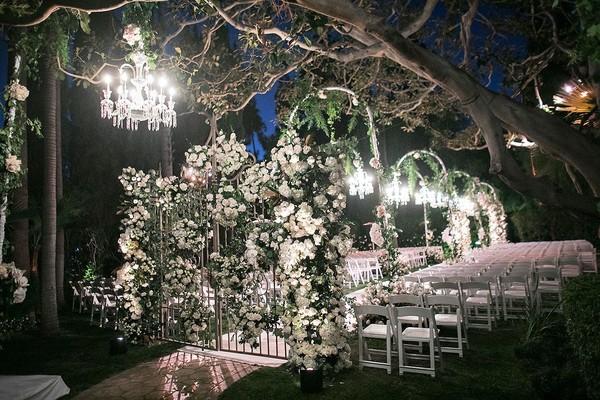 600x600 1494559623598 bhh wedding