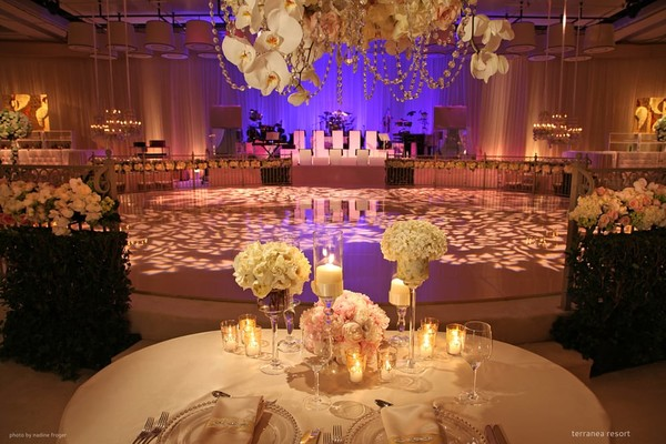 600x600 1494559855640 tls wedding 7