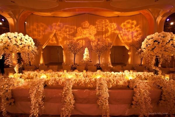 600x600 1494559855693 tls wedding 6