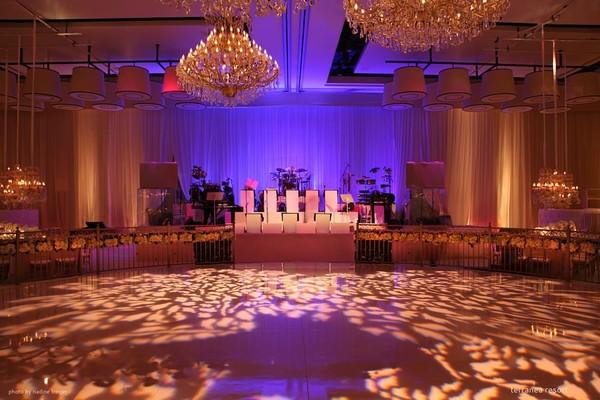 600x600 1494559866854 tls wedding 5