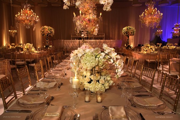 600x600 1494559875176 tls wedding 4