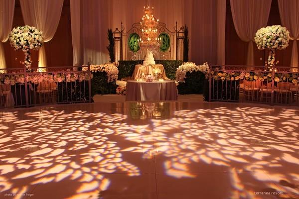 600x600 1494559883892 tls wedding 3