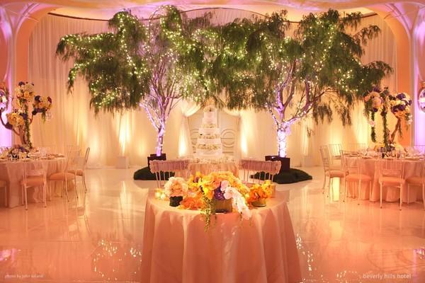 600x600 1494559897992 tls wedding
