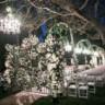 96x96 sq 1494559623598 bhh wedding