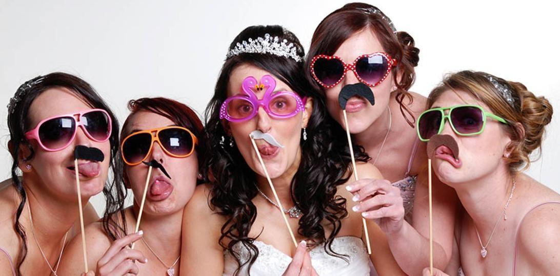 Smilecraft Photo Booth Event Rentals Spring Valley Ca