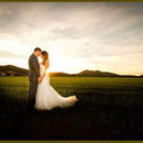 130x130 sq 1459919810 79aa93fa3a490f45 wedding 4