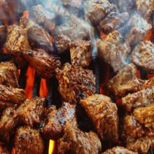 Thai Food Rowley Ma