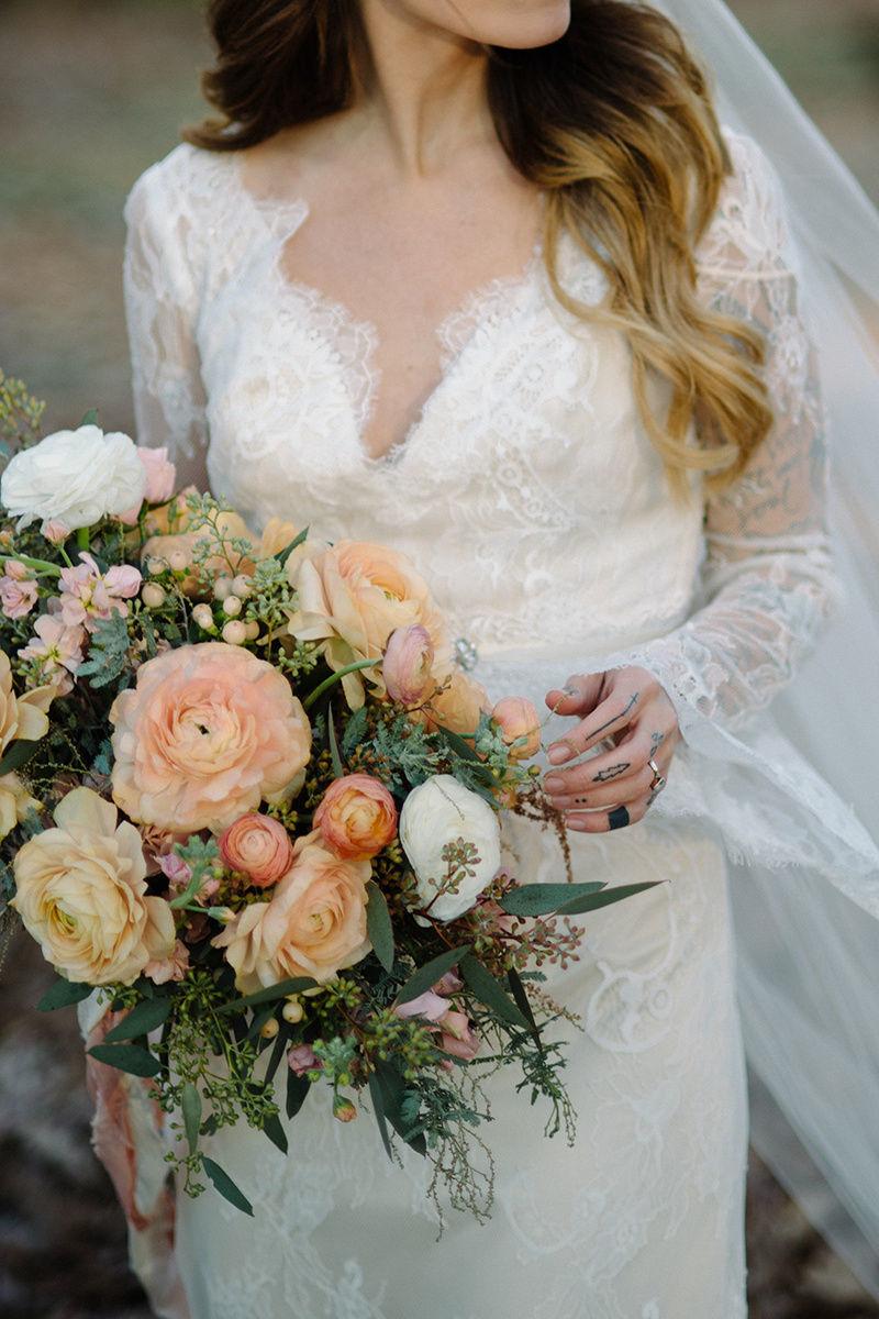 wildwood floral co flowers denver co weddingwire. Black Bedroom Furniture Sets. Home Design Ideas