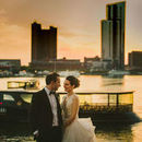 130x130 sq 1530449761 94253b4c44282c51 baltimore harbor greek wedding