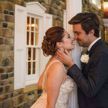 Katie Louise Photography
