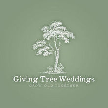 220x220 sq 1460506215 c949b9b9d318eb8d givingtreeweddingslogobg3