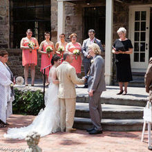 Ceremonies By Design PA
