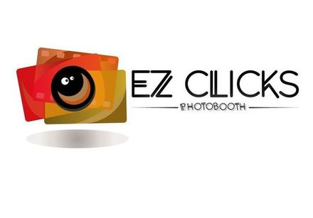 EZ Clicks Photobooth Rental Services