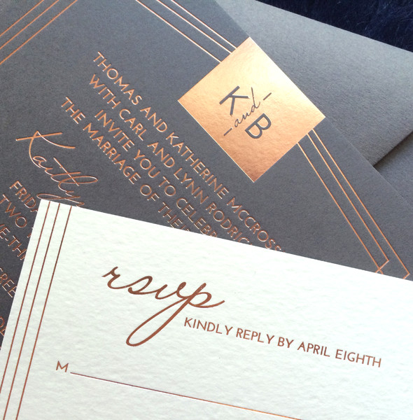 1463767715405 Kaitie Closeup2 Philadelphia wedding invitation