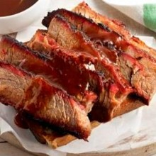 220x220 sq 1462478006051 18texas beef brisket 4029 copy