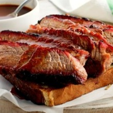 220x220 sq 1462478009457 18texas beef brisket 4037 copy