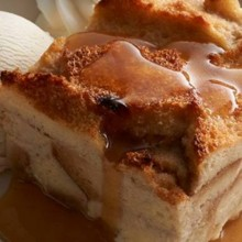 220x220 sq 1462478171966 bread pudding