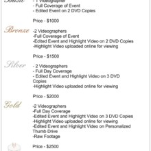 220x220 sq 1484786875833 event packages 2017prices