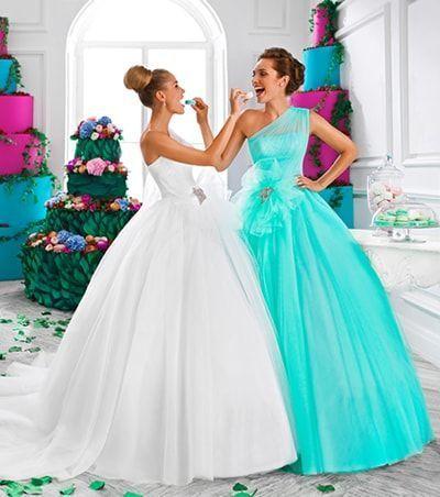 Helen miller bridal boutique reviews san francisco ca for Helen miller wedding dresses