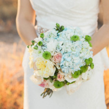 "<strong class='info-row'>lisa d. Photography</strong> <div class='info-row description'><html>  <head></head>  <body>    Bouquets featured hydrangeas, garden roses and green trick.   Venue:   <a href=""https://www.weddingwire.com/reviews/whispering-tree-ranch/538664c81ed617fd.html"" target=""_blank""> Whispering Tree Ranch </a>  Floral Design:    <a href=""https://www.weddingwire.com/biz/arizona-flower-market-phoenix/d24e2c375561c8a9.html"" target=""_blank"">Arizona Flower Market</a>      </body> </html></div>"