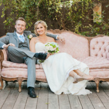 "<strong class='info-row'>lisa d. Photography</strong> <div class='info-row description'><html>  <head></head>  <body>    Amber and Kevin were married at the Whispering Tree Ranch in Laveen, Arizona on November 22.   Venue:   <a href=""https://www.weddingwire.com/reviews/whispering-tree-ranch/538664c81ed617fd.html"" target=""_blank""> Whispering Tree Ranch </a>  Bride's Gown:   <a href=""https://www.weddingwire.com/biz/almond-tree-wedding-boutique-phoenix/c9eac35b2f115757.html"" target=""_blank""> Almond Tree</a>  Hair and Makeup Artist:    <a href=""https://www.weddingwire.com/biz/almond-tree-wedding-boutique-phoenix/c9eac35b2f115757.html"" target=""_blank"">All Done Up</a>  Groom's Attire: Macy's  Invitations:   <a href=""https://www.weddingwire.com/reviews/zazzle-invitations-redwood-city/9c52b98cc486f2f1.html"" target=""_blank""> Zazzle</a>  Floral Design:    <a href=""https://www.weddingwire.com/biz/arizona-flower-market-phoenix/d24e2c375561c8a9.html"" target=""_blank"">Arizona Flower Market</a>  Catering: Megan Werhanowicz  Reception:    <a href=""https://www.weddingwire.com/reviews/ramma-jamma-dj-tempe/a44c38afd0c4caf6.html"" target=""_blank"">Ramma Jamma DJ</a>      </body> </html></div>"