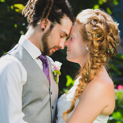 400x400 sq 1469637094830 summer nebraska backyard wedding