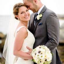 220x220 sq 1471017141100 nautical new england summer wedding