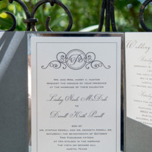 "<strong class='info-row'>Svetlana Photography</strong> <div class='info-row description'><html>  <head></head>  <body>    The couple sent out stylish gray and white invitations.   Venue:    <a href=""https://www.weddingwire.com/biz/the-vista-on-seward-hill-austin/8620a87097a99c38.html"" target=""_blank"">The Vista on Seward Hill</a>   </body> </html></div>"