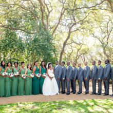"<strong class='info-row'>Svetlana Photography</strong> <div class='info-row description'><html>  <head></head>  <body>    The wedding party snapped a quick photo with the newlyweds.   Venue:    <a href=""https://www.weddingwire.com/biz/the-vista-on-seward-hill-austin/8620a87097a99c38.html"" target=""_blank"">The Vista on Seward Hill</a>  Floral Design:    <a href=""https://www.weddingwire.com/biz/flora-fetish-llc-austin/41aa20526a6d572e.html"" target=""_blank"">Flora Fetish, LLC.</a>   </body> </html></div>"